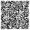 QR code with Wftv Channel 9 ABC contacts