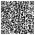 QR code with J W Deam Computer Service contacts