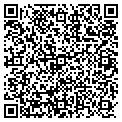 QR code with A-1 Fire Equipment Co contacts