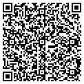 QR code with Michael G Ellis CPA PA contacts