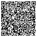 QR code with Cost Effective Technology contacts