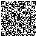 QR code with Kersey-Quade Seasonals contacts