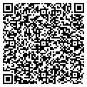 QR code with Nikon Instruments Inc contacts