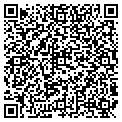 QR code with Reflections Card & Gift contacts