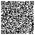 QR code with Barrier Islands Yacht Charters contacts