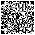 QR code with Stone & Assoc contacts