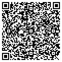 QR code with Southwest Creations Inc contacts