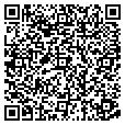 QR code with Lc Dairy contacts