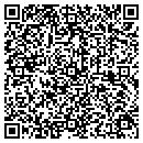 QR code with Mangrove Bay Office Center contacts