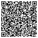 QR code with Veronica Berrones contacts