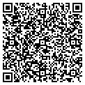 QR code with K W Light Gallery contacts