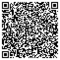QR code with Airport District Office contacts