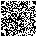 QR code with Sultan Properties Inc contacts