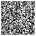 QR code with Simply Fresh Fruit contacts