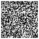 QR code with Bankers National Mortgage Corp contacts