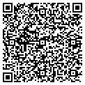 QR code with FM Financial Services contacts
