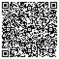 QR code with Americut Lawn Service contacts