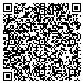 QR code with Sam Fish Market & Restaurant contacts