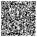 QR code with Complete Physique Inc contacts