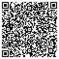 QR code with Kit Jupiter Cabinets & More contacts