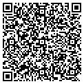 QR code with Brooks Beach Realty contacts