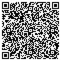 QR code with Seminole Refining Corp contacts
