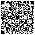 QR code with Mission Hills Condominium contacts