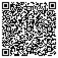 QR code with Roig Academy contacts