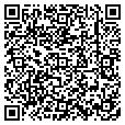 QR code with Aces contacts