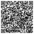 QR code with Michael Patella contacts