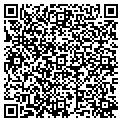 QR code with Eljibarito Grocery Store contacts
