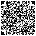 QR code with Millenium Imaging contacts