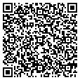 QR code with Taylor Rental contacts