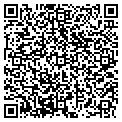 QR code with Mobile Homes U S A contacts