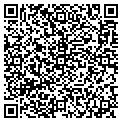 QR code with Electrical Resource & Service contacts