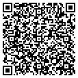 QR code with Rapid Wireless contacts