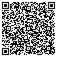 QR code with American Fence Co contacts