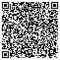 QR code with Programa Tools contacts