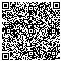 QR code with Abes Painting contacts