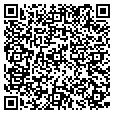QR code with Art Jewelry contacts