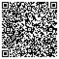 QR code with Chevron Oil Products contacts