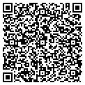 QR code with Westminster Day School contacts