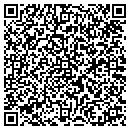 QR code with Crystal Home Medical Equipment contacts