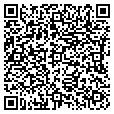 QR code with Martin Pedata contacts