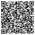 QR code with Able Wholesale contacts