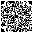 QR code with Nova Vision contacts