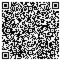 QR code with Auto Repair Plus Corp contacts