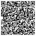 QR code with Consumer Credit contacts