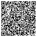 QR code with Z-Coil Of Spring Hill contacts