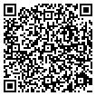 QR code with Eridan Corp contacts